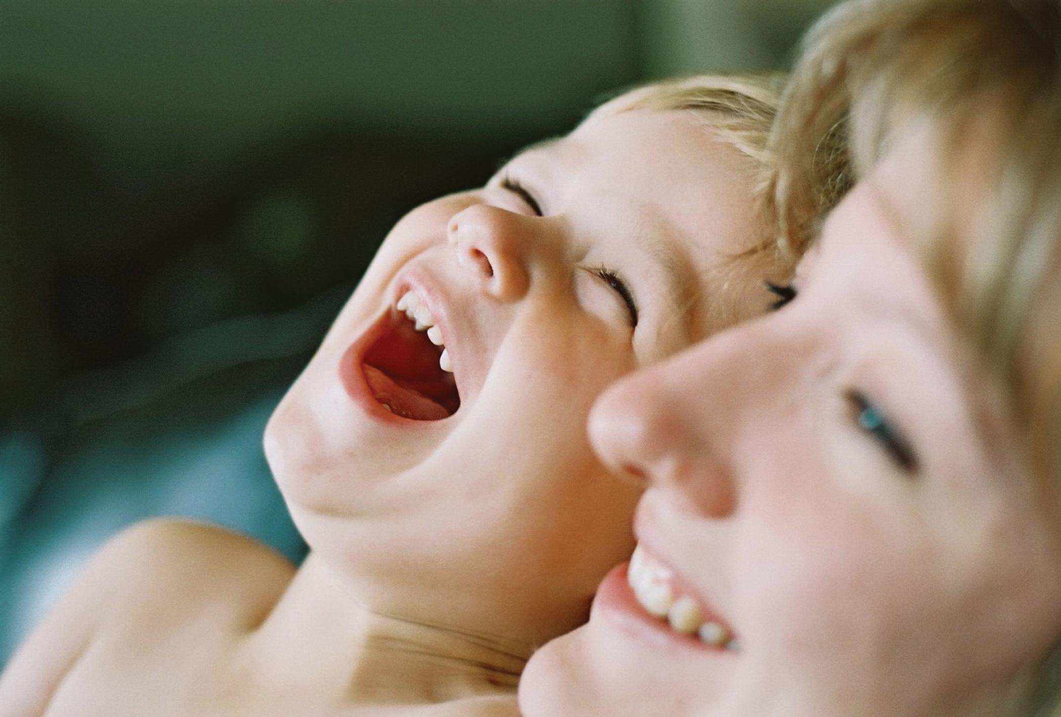 Русская мать и сын онлайн 7 фотография