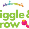 Wiggle & Grow (Ages 2-3) – SUMMER