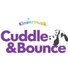 Cuddle & Bounce (Ages 0-1) – SUMMER