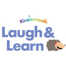 Laugh & Learn (Ages 3-4) – School Year