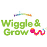 Wiggle & Grow (Ages 2-3) – School Year