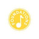 Foundations (0-1 year) SCHOOL YEAR